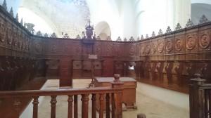 iglesia-santa-maria-estepa-sevilla-horario-abierto-publico-02