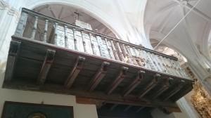 iglesia-santa-maria-estepa-sevilla-horario-abierto-publico-03