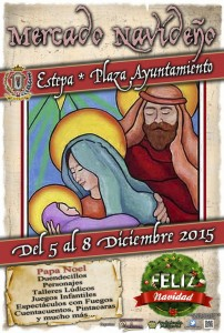 mercado-navidad-estepa-sevilla-andalucia-