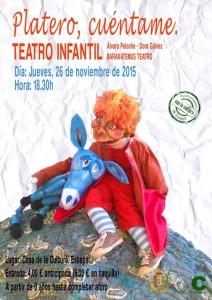 teatro-infantil-platero-cuentame-estepa-sevilla-andalucia