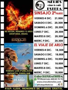 cine-estepa-sinsajo-viaje-arlo-cultura-
