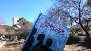 el-ladron-de-sentidos-angela-caceres-sevilla-estepa-libro-andalucia-cultura-01