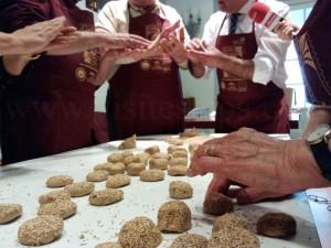 encuentro-gastronomico-estepa-mantecados-polvorones-sevilla-andalucia-once-igp-