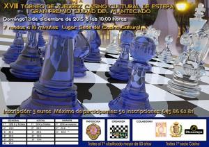 torneo-ajedrez-casino-estepa-ciudad-mantecado-sevilla-andalucia