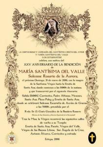 Aniversario-Bendición-María-Santísima-Valle-Estepa
