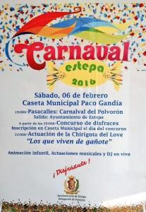 carnaval-estepa-2016-sevilla-andalucia-actos-programa