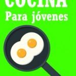 Curso de cocina para jóvenes (30 horas) en Estepa