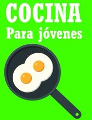 curso-cocina-jovenes-estepa-sevilla-andalucia-ayuntamiento-diputacion