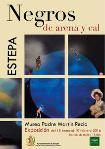 exposicion-estepa-negros-arena-cal-moron-sevilla-andalucia