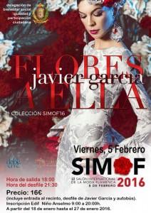 flores-a-ella-javier-garcia-moda-flamenca-simof-2016-salon-internacional-desfile-coleccion-viaje-ayuntamiento-estepa