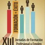 XIII Jornadas de formación profesional y empleo en Estepa
