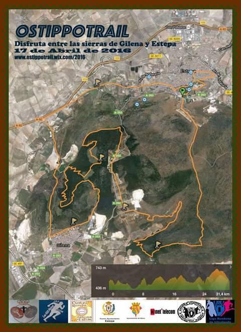 ostippo-trail-carrera-2016-estepa-sevilla-andalucia-