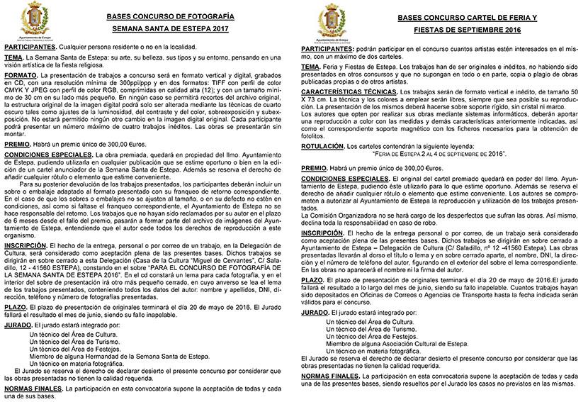 bases-concursos-cartel-semana-santa-feria-fiestas-septiembre
