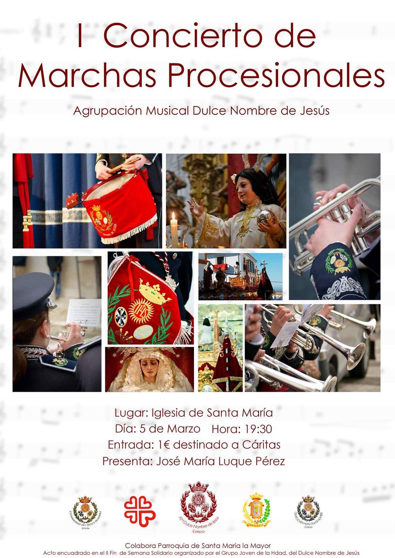 concierto-marchas-procesionales-estepa-sevilla-iglesia-santa-maria