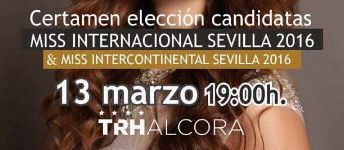 miss-international-sevilla-2016-fecha-precio-entradas-hotel-alcora-invitacion