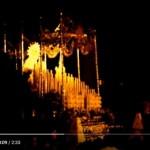 Vídeo promocional de la Semana Santa de Estepa 2016