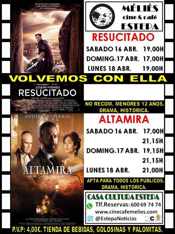 CINE-ESTEPA-RESUCITADO-ALTAMIRA