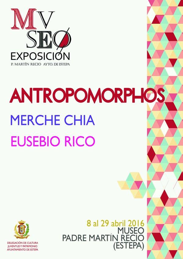 antropomorphos-estepa-merche-chia-eusebio-rico-sevilla-andalucia-