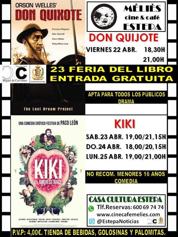 cine-gratis-estepa-don-quixote-orson-wells-kiki-paco-leon