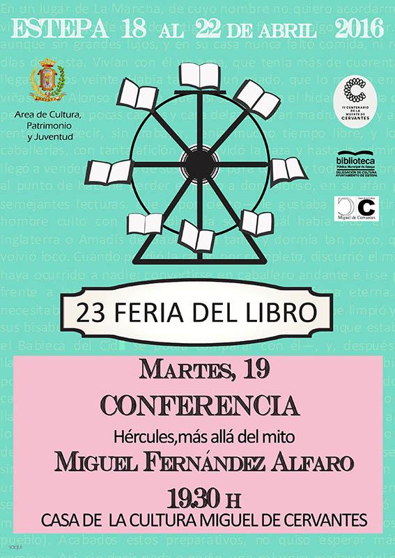 conferencia-hercules-mito-estepa-miguel-fernandez-alfaro-feria-libro
