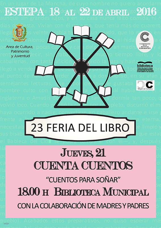 cuentacuentos-estepa-sevilla-andalucia-feria-libro