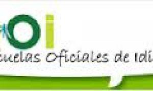 Abierta matriculación del curso 2016/2017 en la Escuela Oficial de Idiomas de Estepa