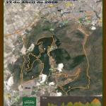 Carrera Ostippo Trail 2016