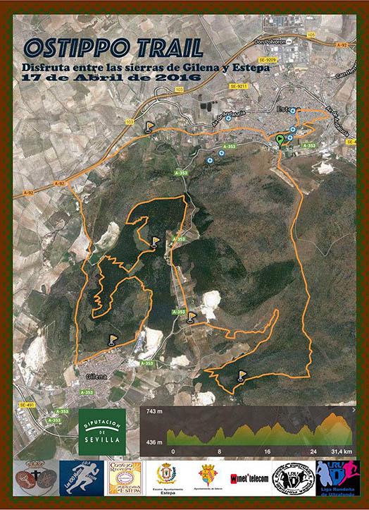 ostippo-trail-2016-estepa-recorrido-gilena-sevilla-andalucia-carrera-deporte