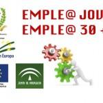 Reunión informativa sobre cómo optar a empleo en las distintas áreas municipales a través de los planes Emple@joven y Emple@30+