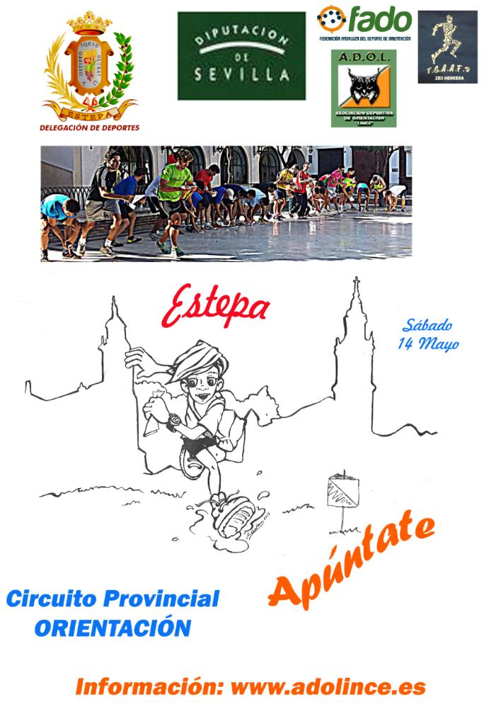 carrera-orientacion-estepa-2016-lince-inscripciones