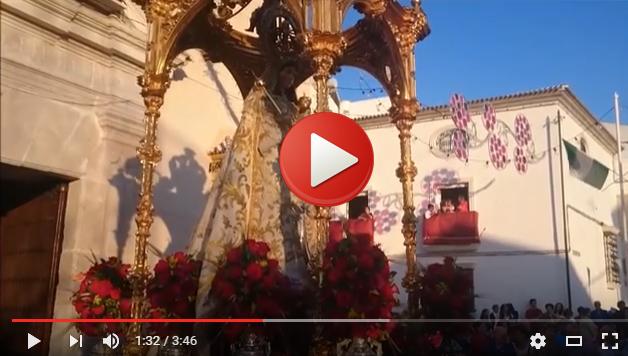 domingo-octava-remedios-procesion-estepa-2016