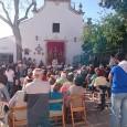 Octava de los Remedios, la Feria o la Romería de San José Obrero, la Semana Santa de Estepa, declarada de Interés Turístico Nacional de Andalucía.