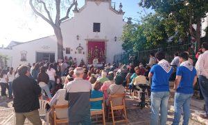 Qué hacer en Estepa: rutas, senderismo, fiestas populares