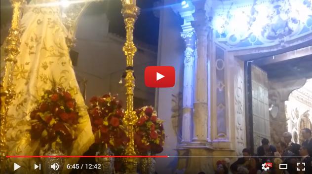octava-remedios-virgen-domingo-iglesia-carmen