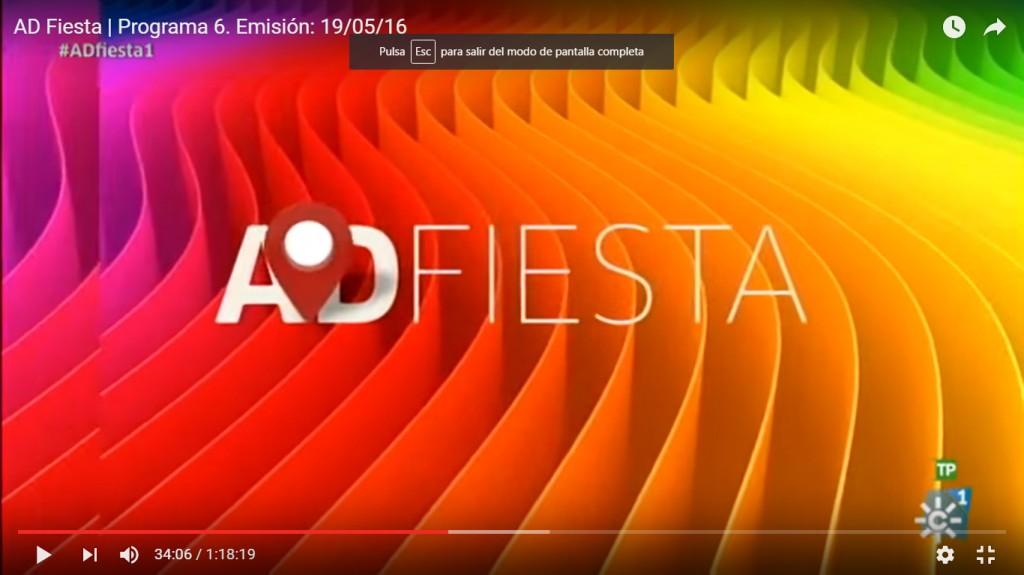 reportaje-estepa-canal-sur-ad-fiesta-rtva-television