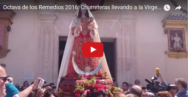 videos-lunes-subida-octava-remedios