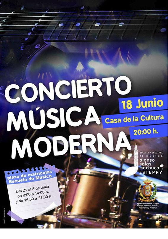 concierto-musica-moderna-estepa-sevilla-andalucia-cultura