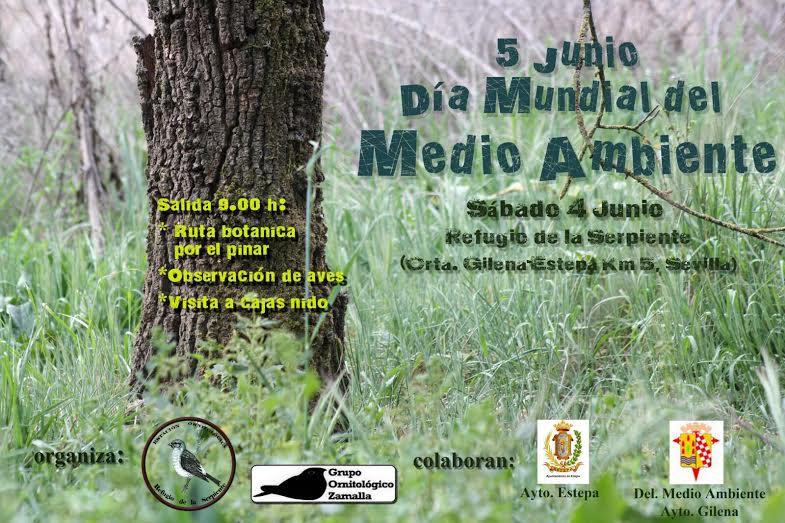dia-mundia-medio-ambiente-estepa-sevilla-andalucia
