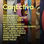 "Exposición en Estepa: ""ConEctiva"""