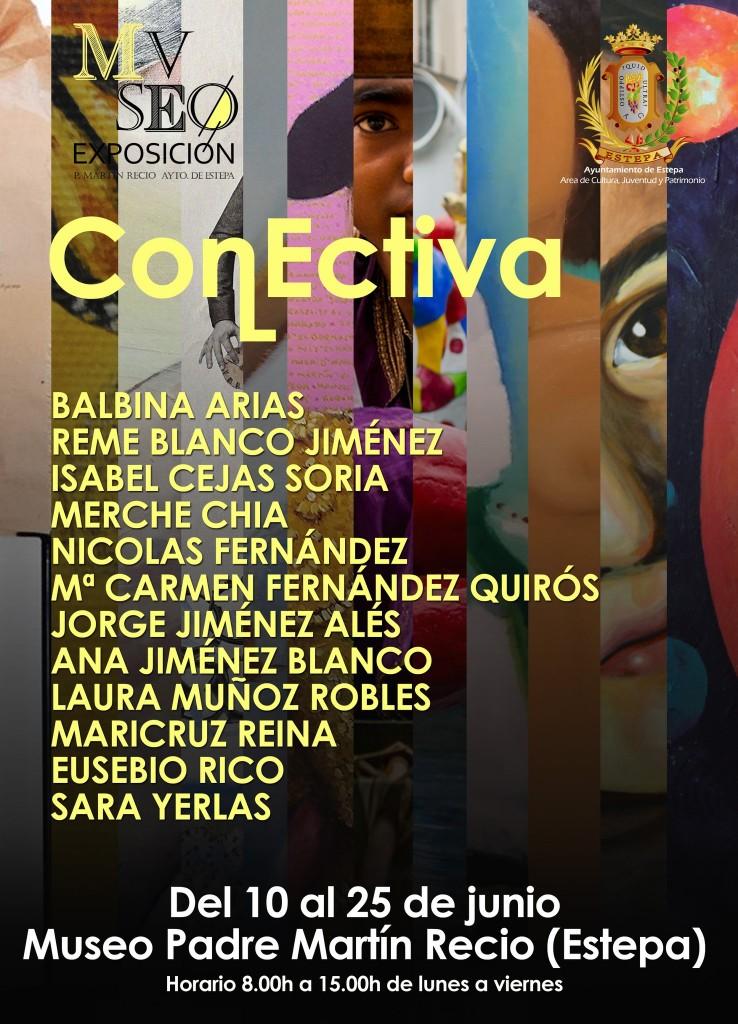 exposicion-conectiva-estepa-sevilla-cultura-arte-
