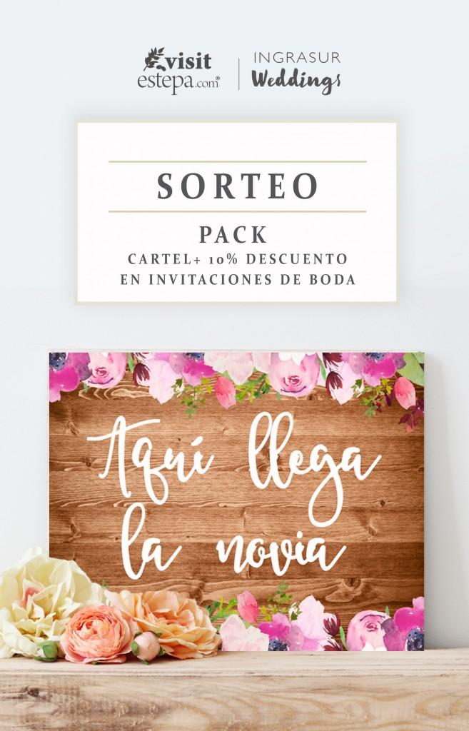 ingrasur-weddings-estepa-invitaciones-sorteo-imprenta