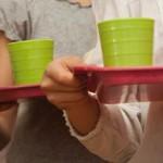 El Ayuntamiento de Estepa abrirá durante el verano el comedor infantil
