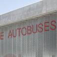 El Ayuntamiento de Estepa ha informado que mañana abrirá sus puertas la nueva Estación de Autobuses de Estepa, situada en la avenida de Andalucía esquina con calle La Senda.