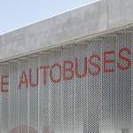 Autobús a Estepa desde Sevilla, Málaga y Córdoba (horarios y precios)