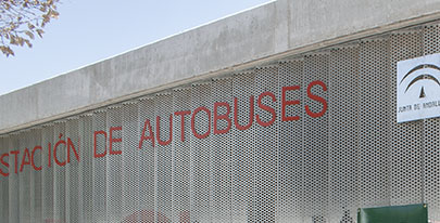 estacion-autobuses-estepa-sevilla-andalucia-inauguracion-