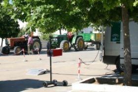 itv-agricola-estepa-sevilla-veiasa-verificaciones-industriales-andalucia-tractor