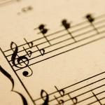 Abierto el proceso de selección para 2 profesores en la Escuela de Música y Conservatorio de Estepa