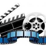 Taller de edición de vídeos en Estepa