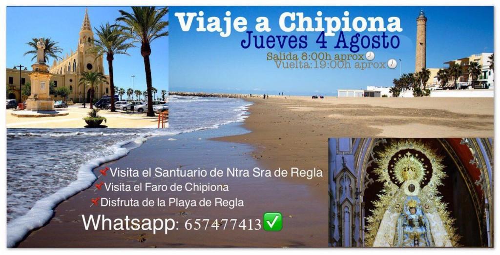 viaje-chipiona-estepa-noticias-playa-verano-excursion-