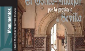 Estepa en la guía del Gótico-Mudéjar en la provincia de Sevilla